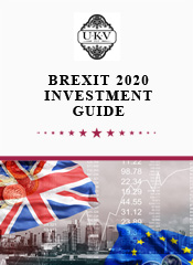 BrexitInvestmentGuide2